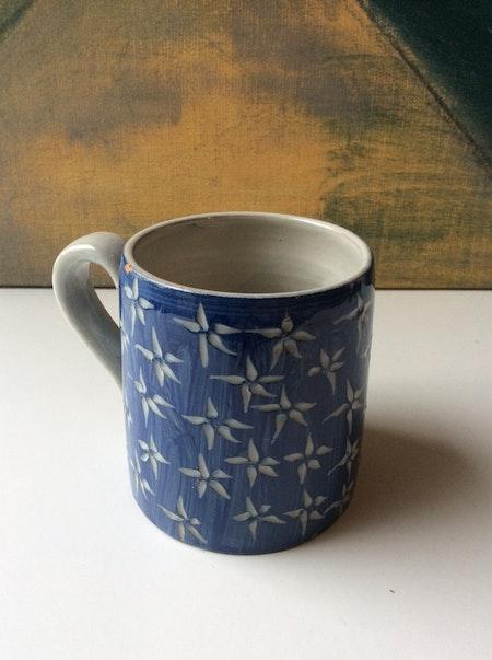 Star mug 101