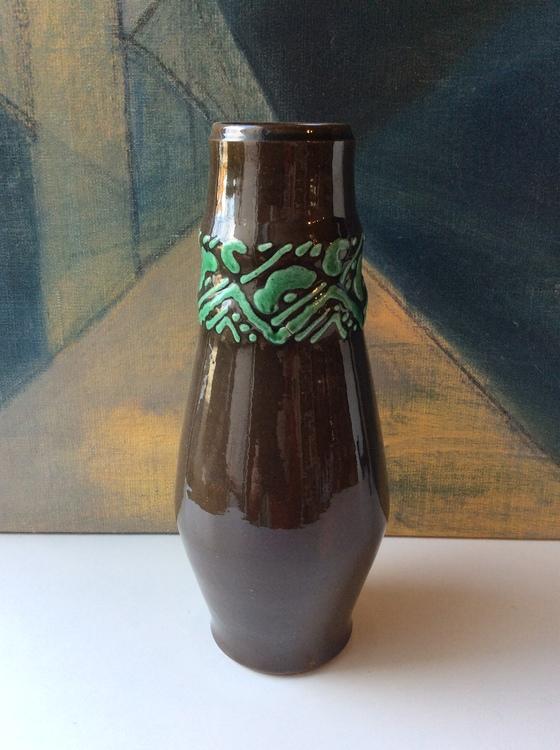 Vase 1116