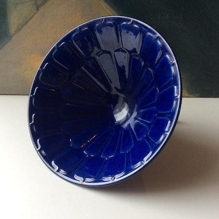 Blue Adria bowl 321