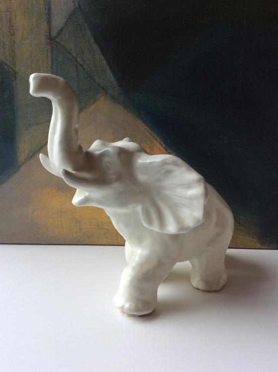 White elephant 101