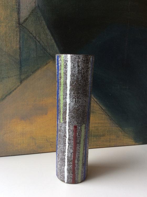 Å&H vase 4330/549