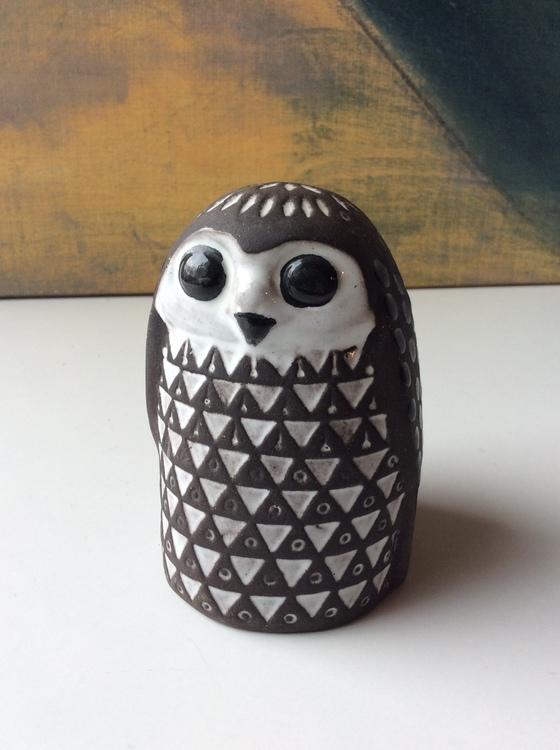 Owl 6030 M
