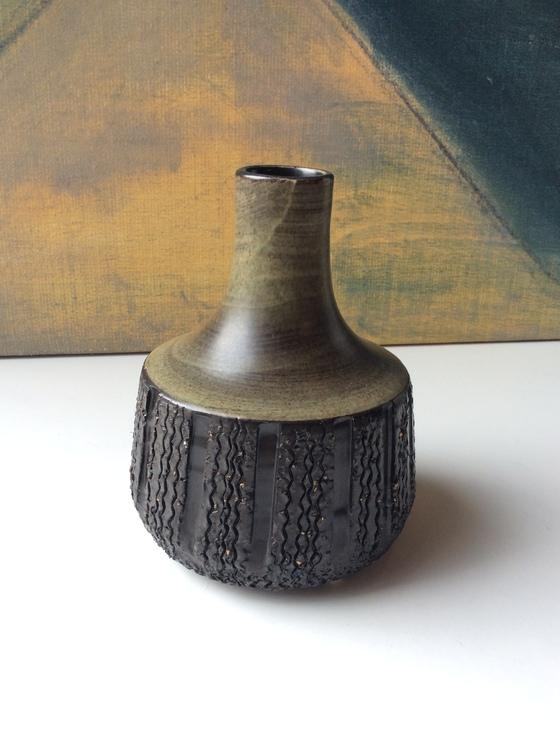 Maris vase 7