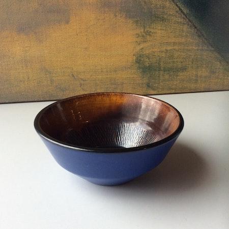 Fiamma bowl 2607