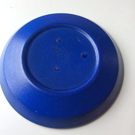 Fiamma ashtray 2605