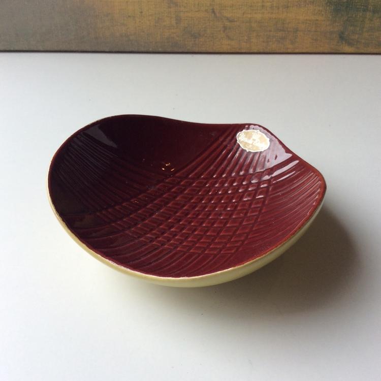 Rio bowl 5153
