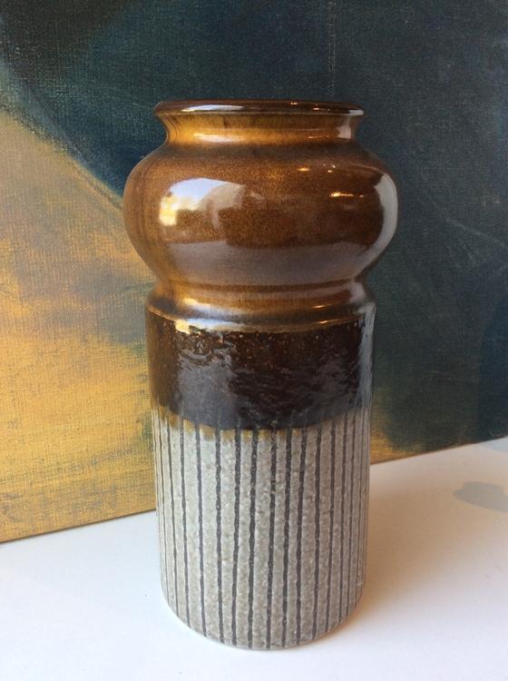 Moske' vase 7087M