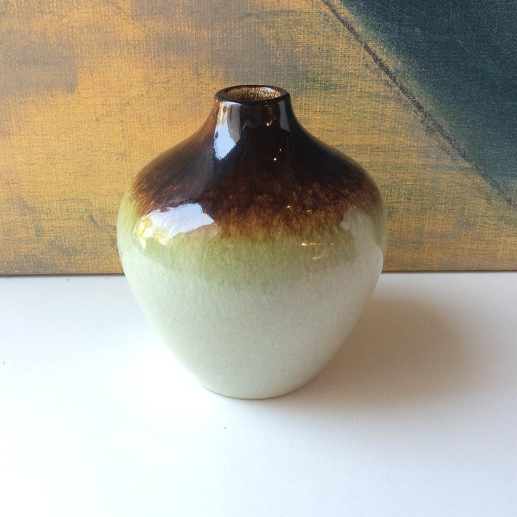 Marianne vase 630