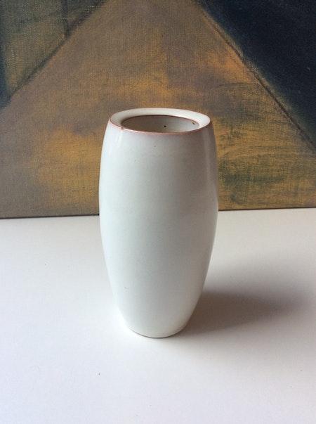 Thomson vase 513