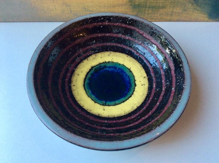 ALT bowl 1029