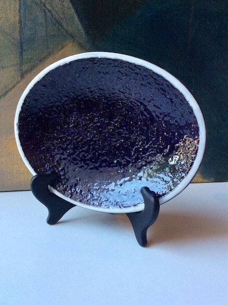 Corinna bowl 2400