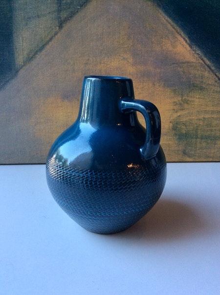 Bris vase 4330/667