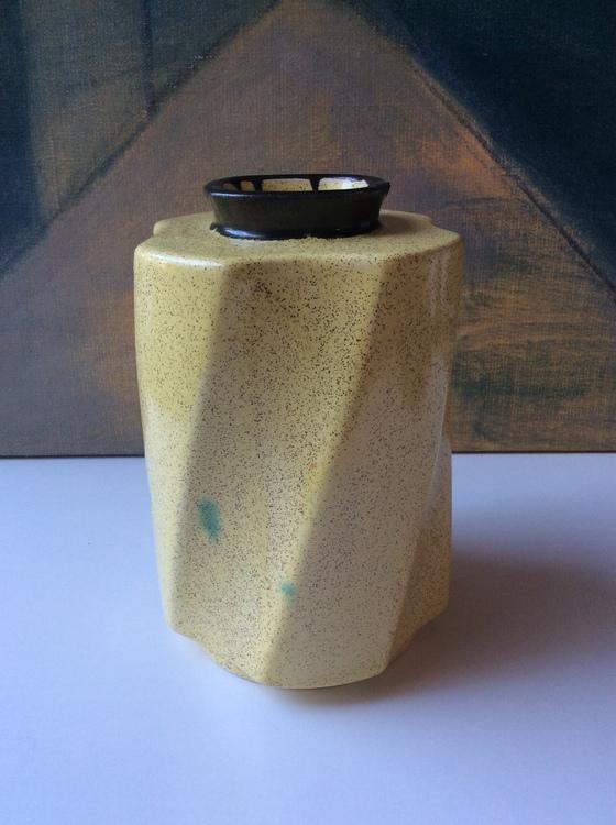 ALT vase 3175