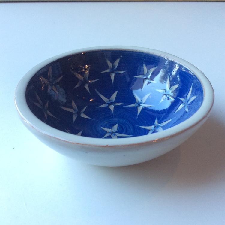 Star bowl 102