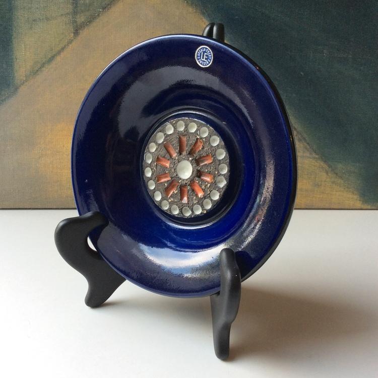 60:s Kaskad bowl 43130/208