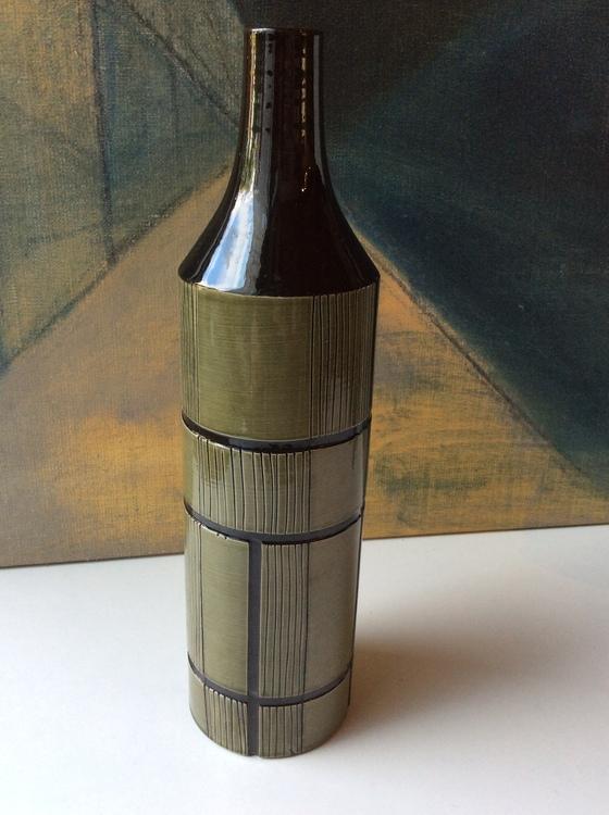 Abg vase 4330/659