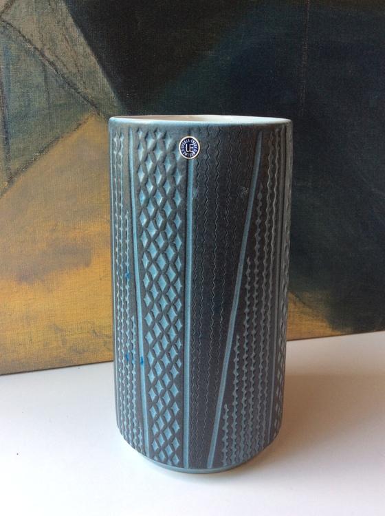 Large vase 1034/139