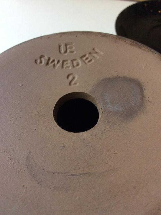 Lisa flowerpot 2