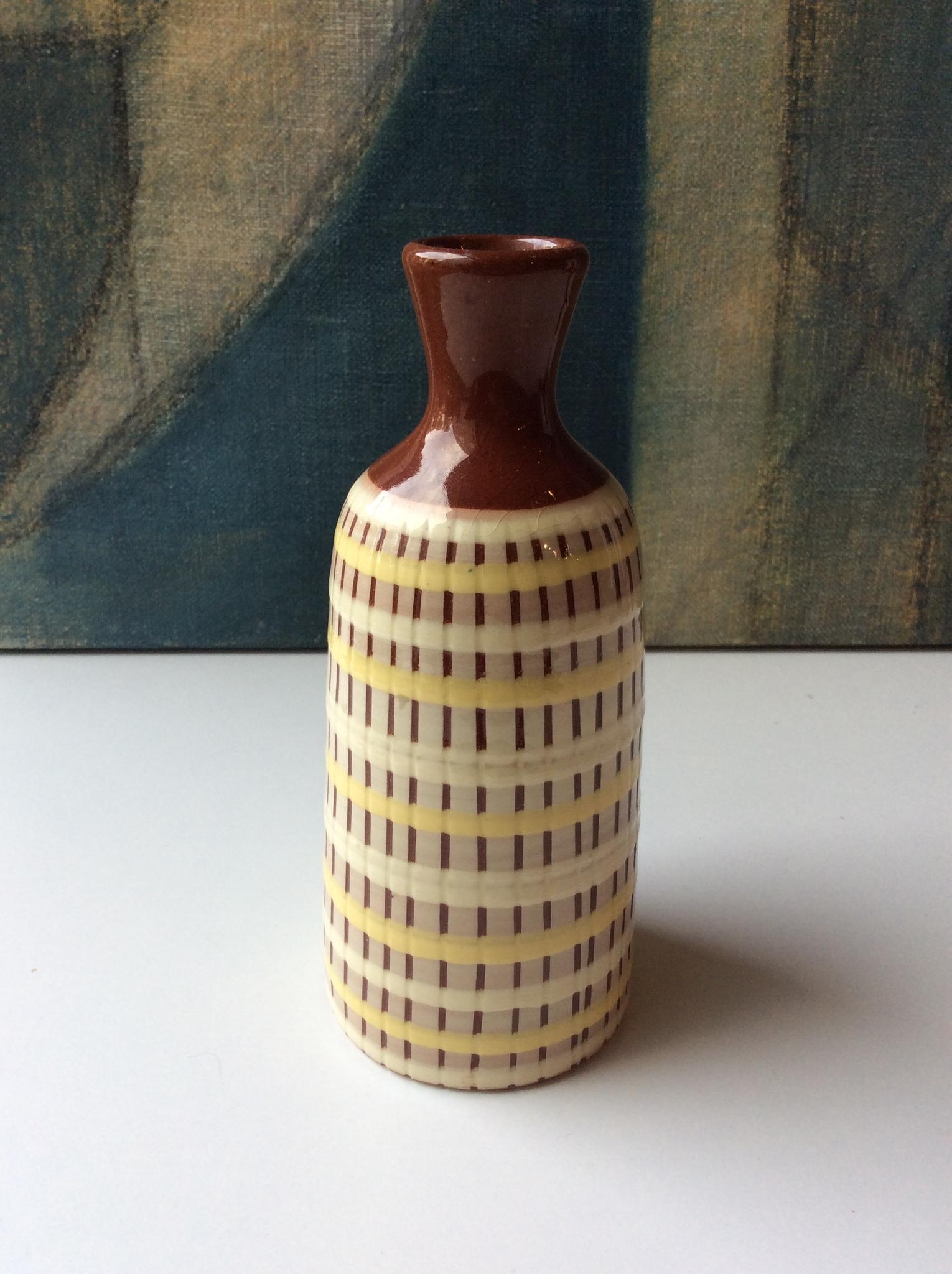 ALT vase 673