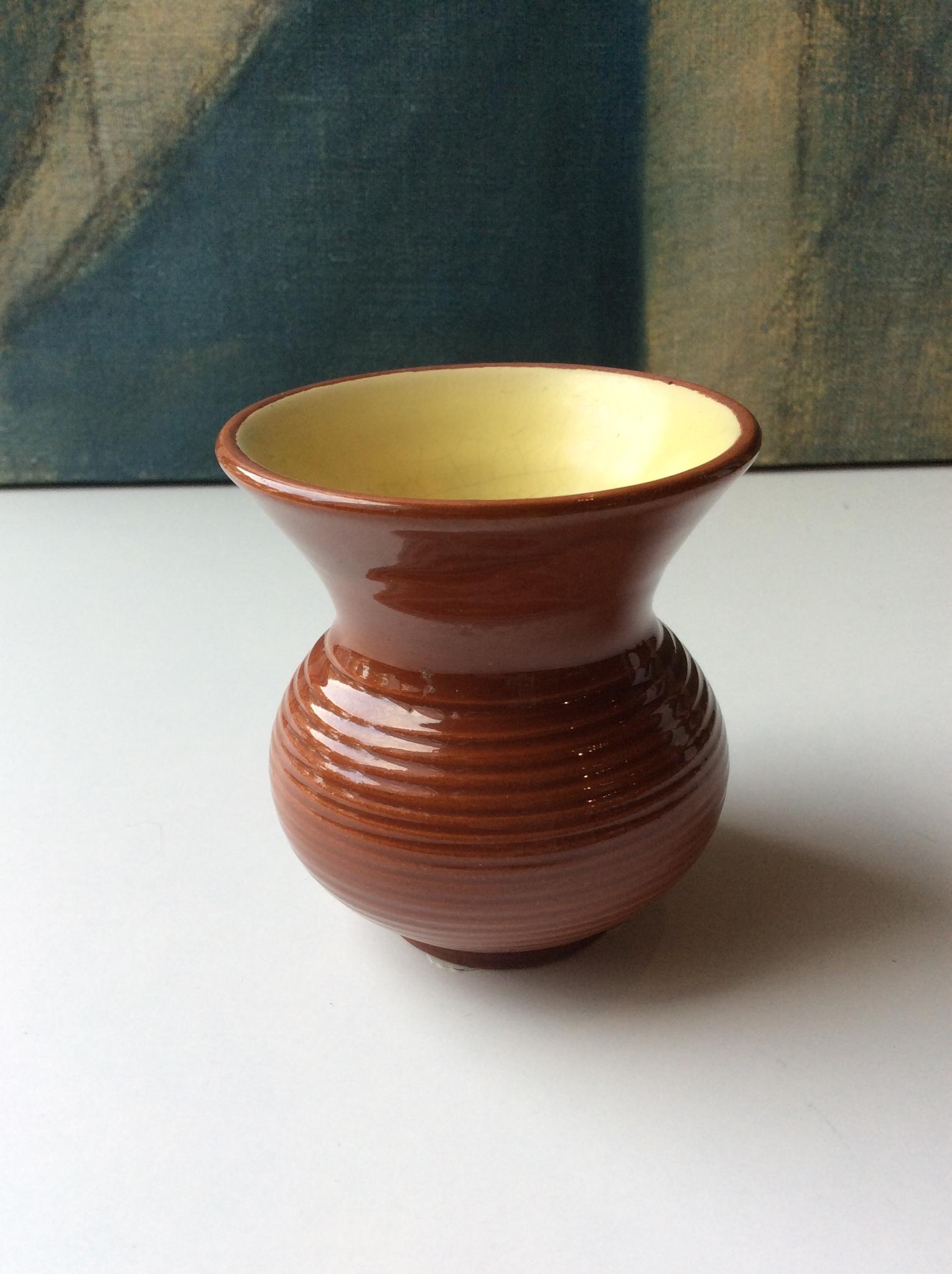Vase 172