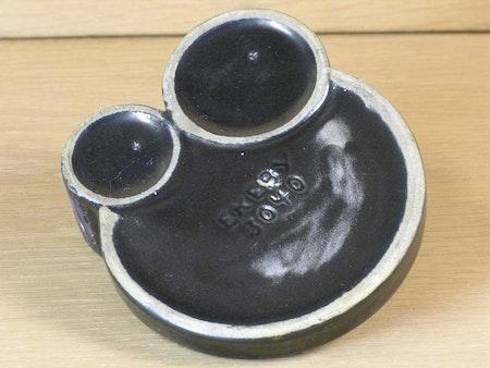 Cigarette cup 3040