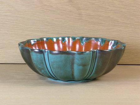 Green Bowl 318