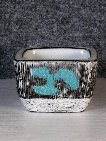 Bowl Tahiti 4065