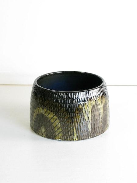 Sacra bowl 2667