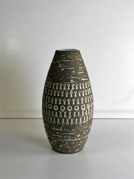 Mexico vase 43130/18
