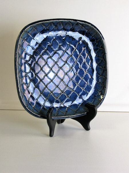Fishing net bowl  304