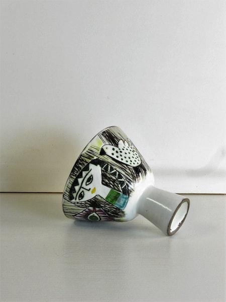 plejad bowl 4189