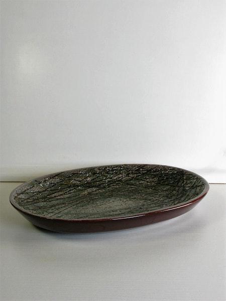 Plate 4330/742