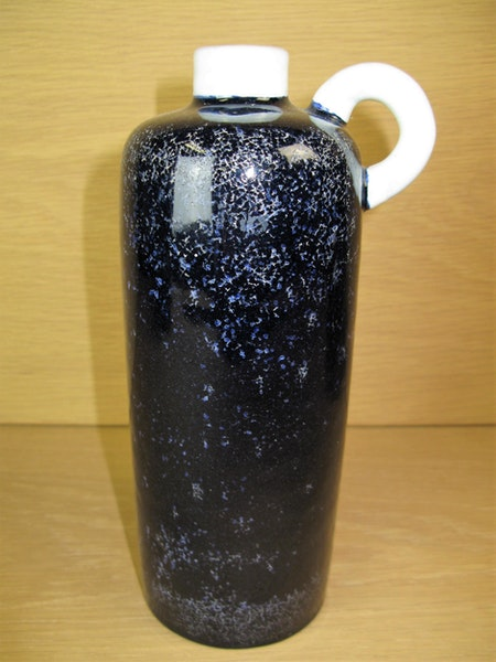 Darkblue pitcher 48