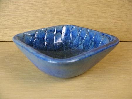 Fishnet bowl 302