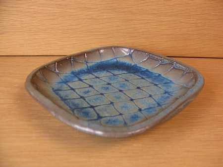 fishnet bowl 88