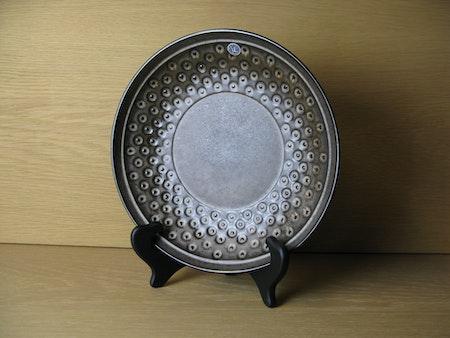 etna bowl 4531