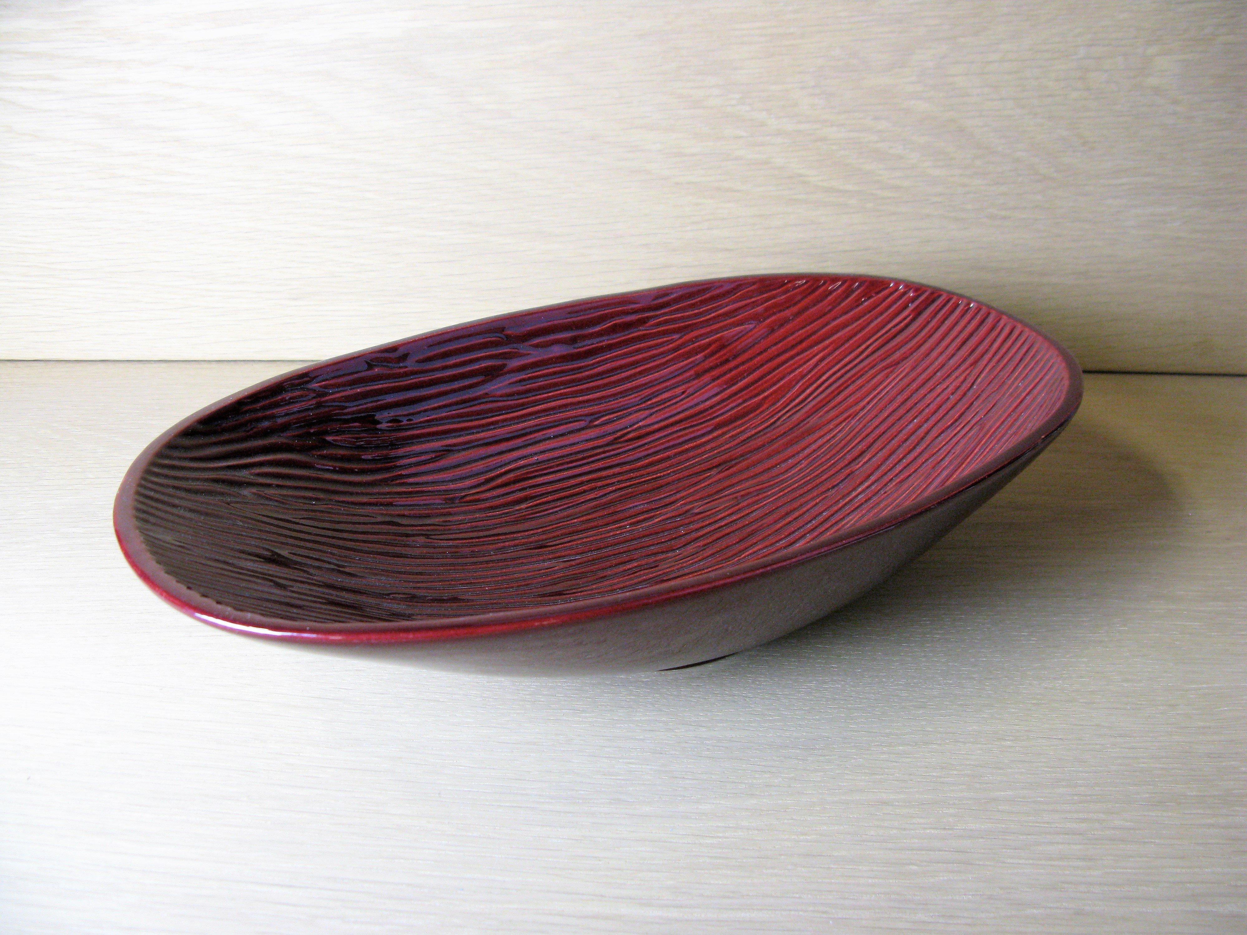 solo bowl 2216