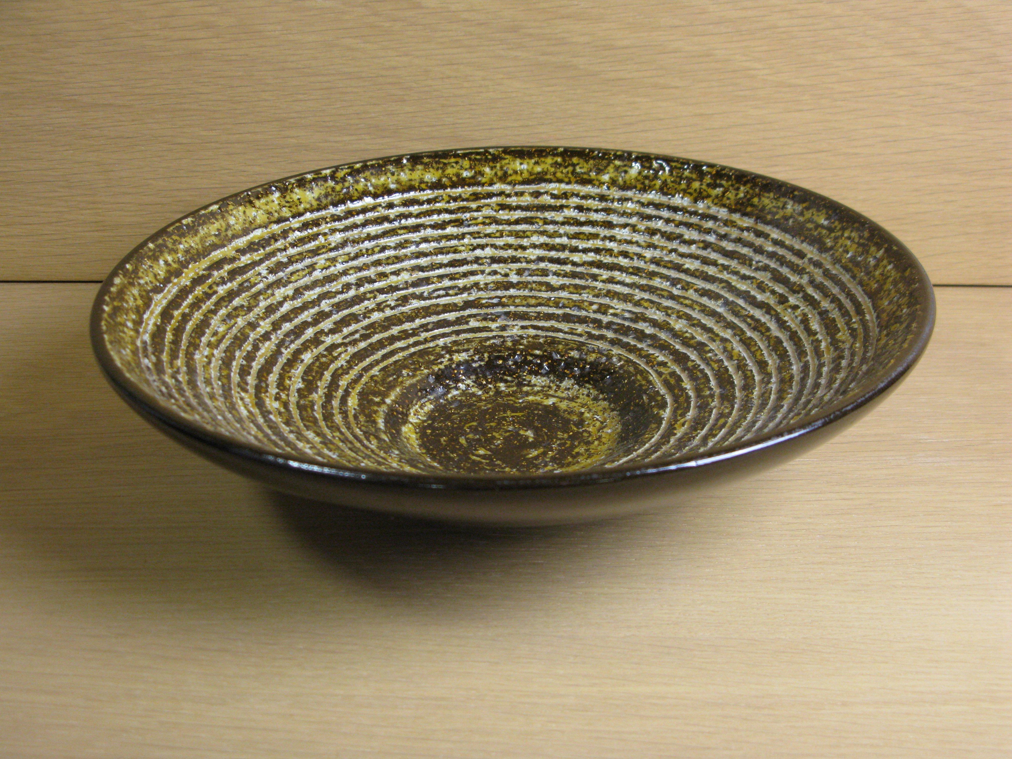 sparta bowl 2424