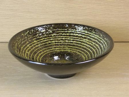 sparta bowl 2423