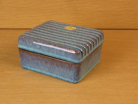 cigarette box 5