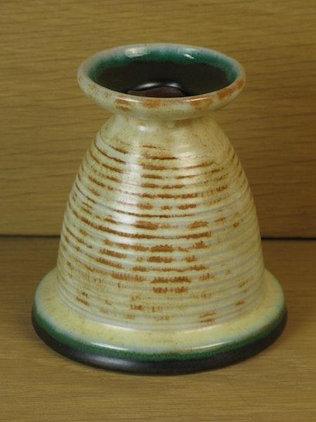 candlestick 29