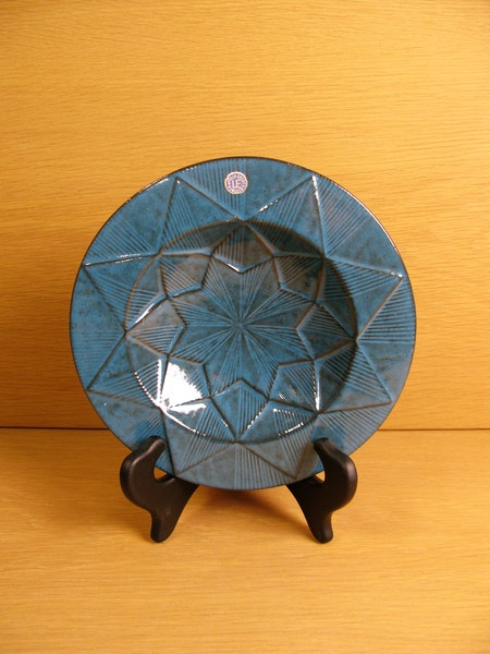 pinus ashtray 8035s