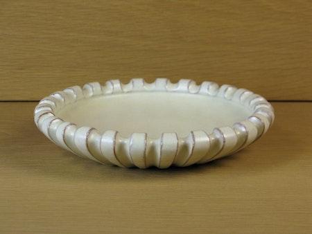 vanilla relief ashtray 77