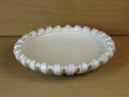 vanilla relief ashtray 77