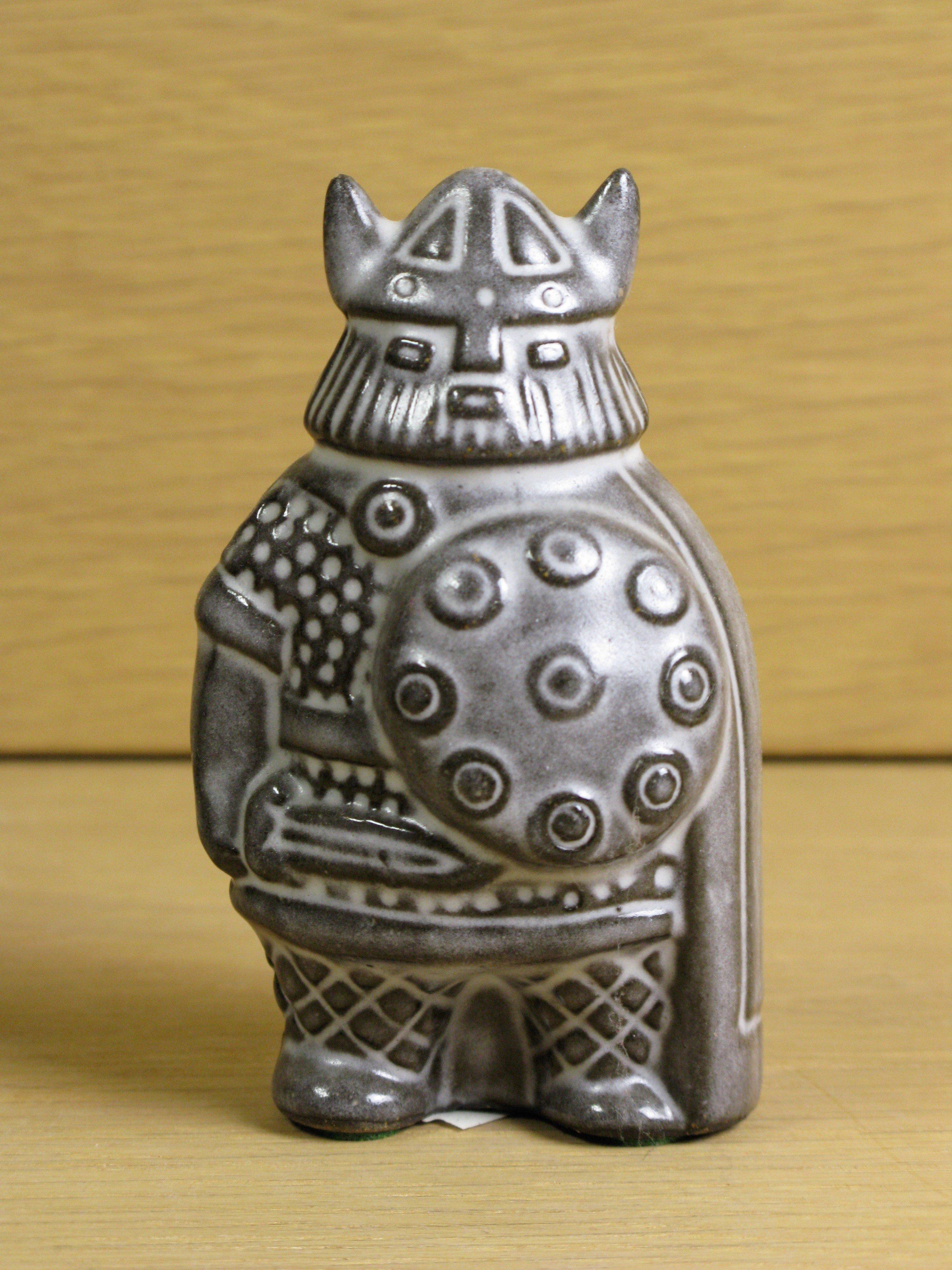 Viking 6074