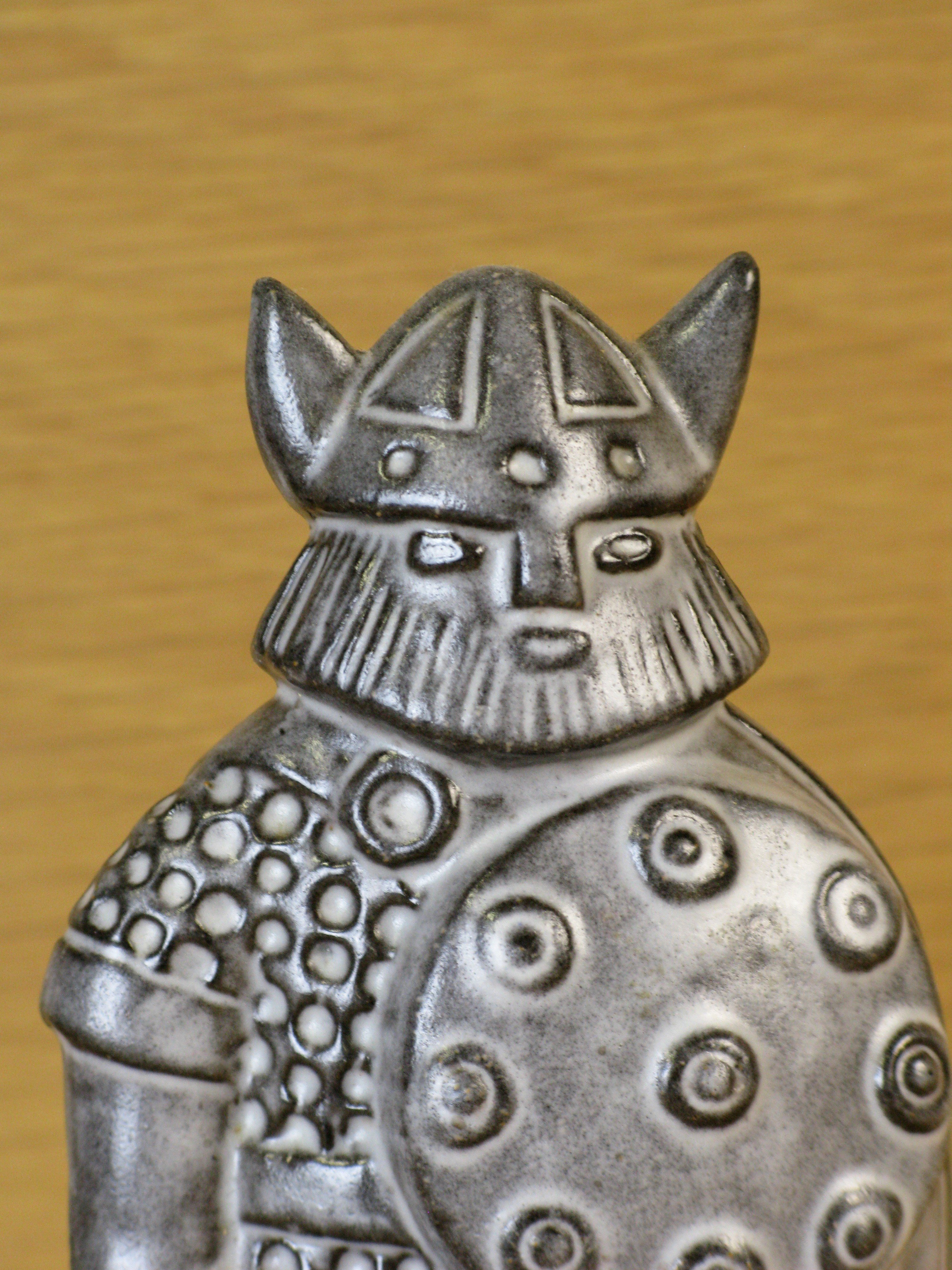 Viking 6064
