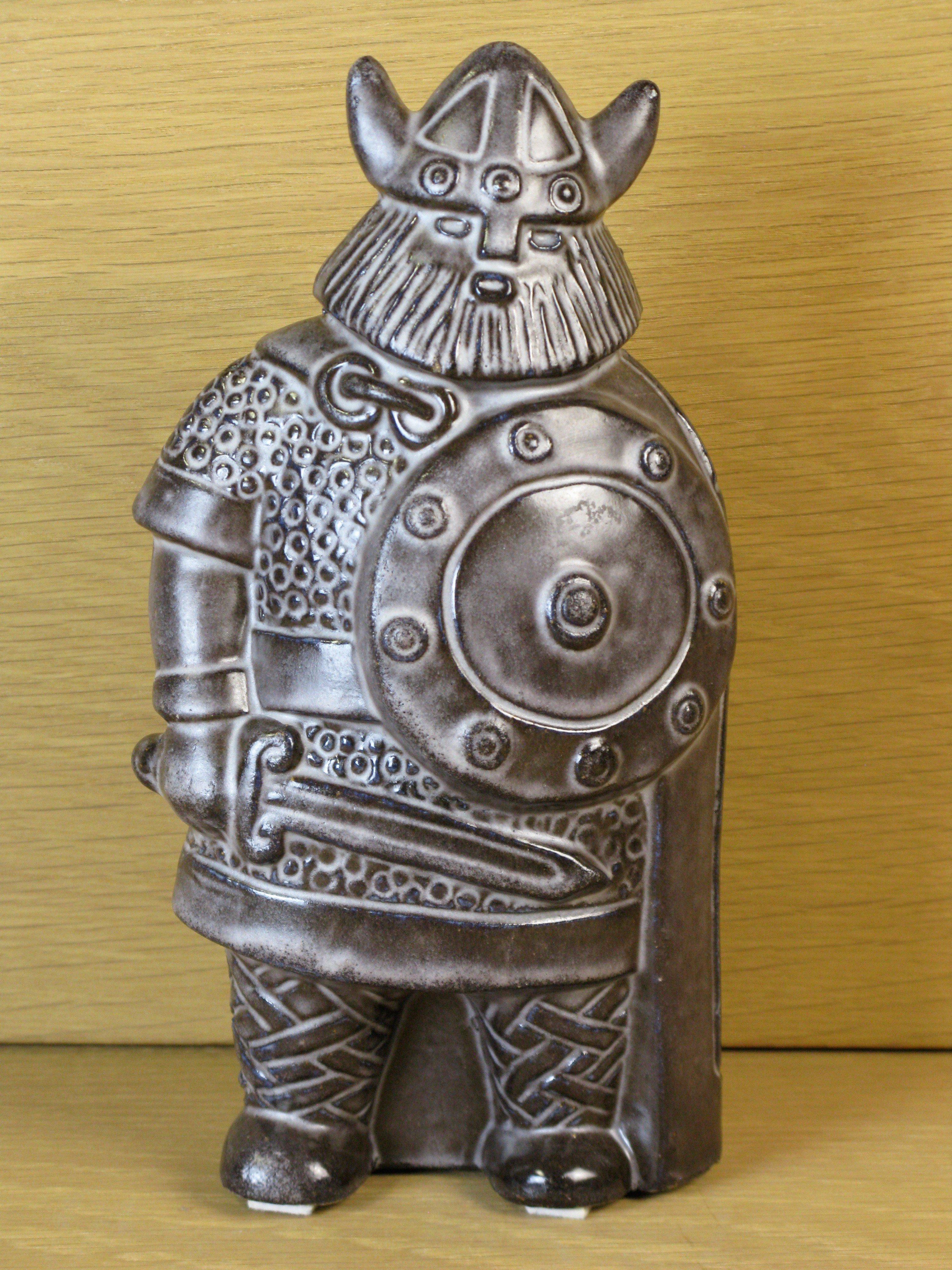 viking 6065