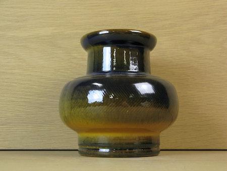 polar vase 8070m