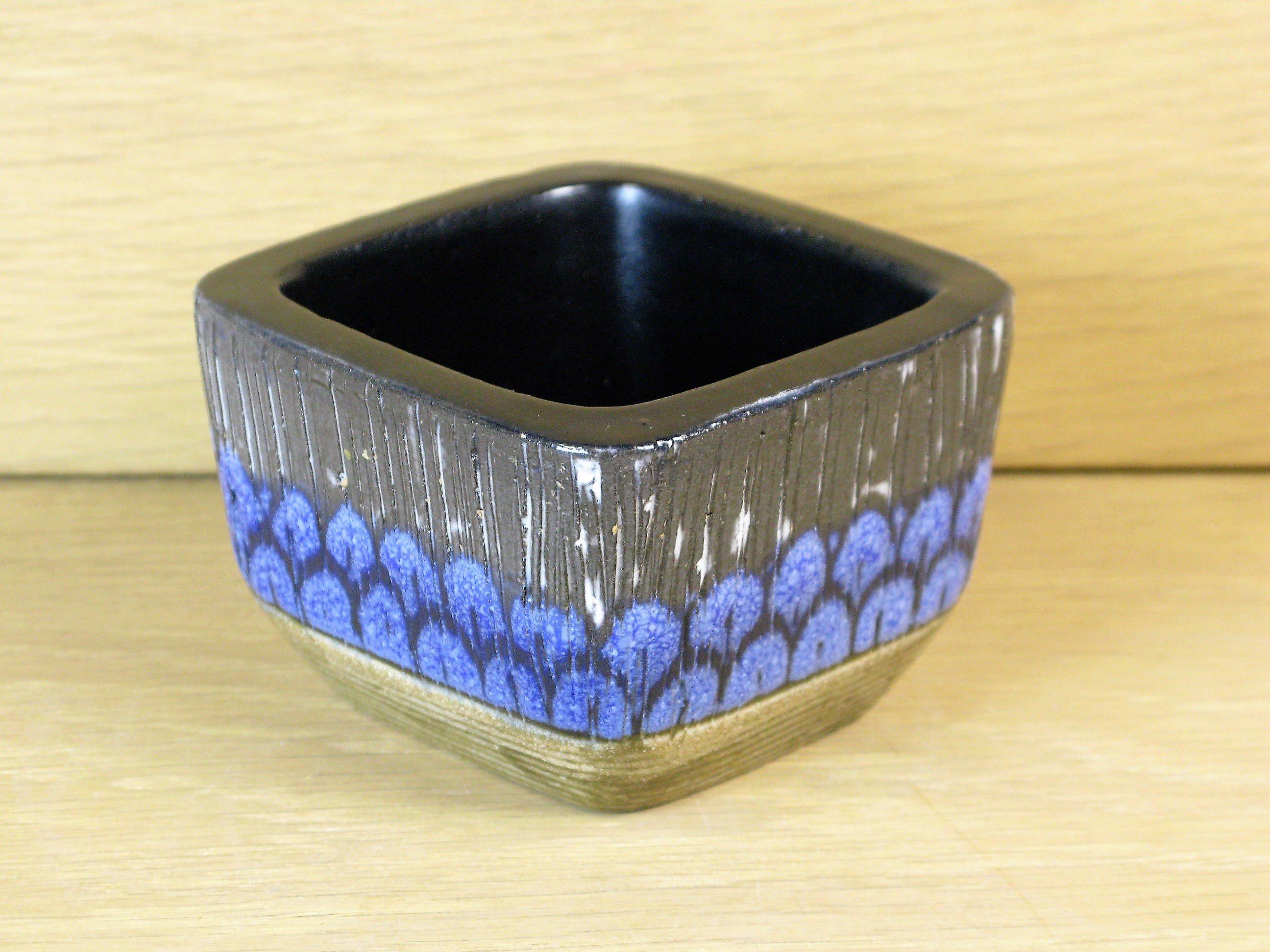 Fenix bowl 4065