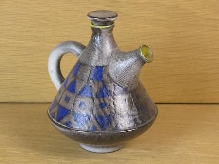 pitcher 5222